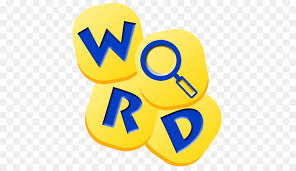 word puzzle games